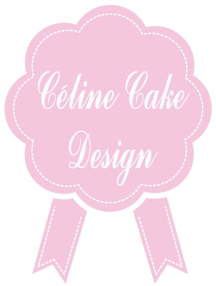 Celine Cake Design